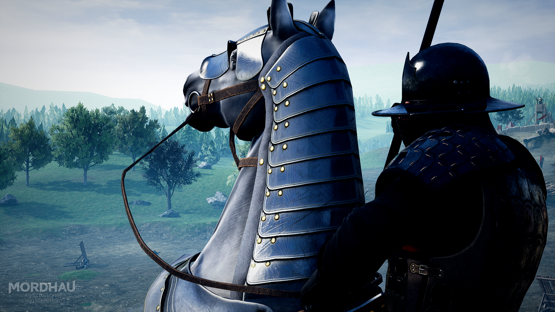 Mordhau-Win64-Shipping_2018-09-14_20-01-16.png