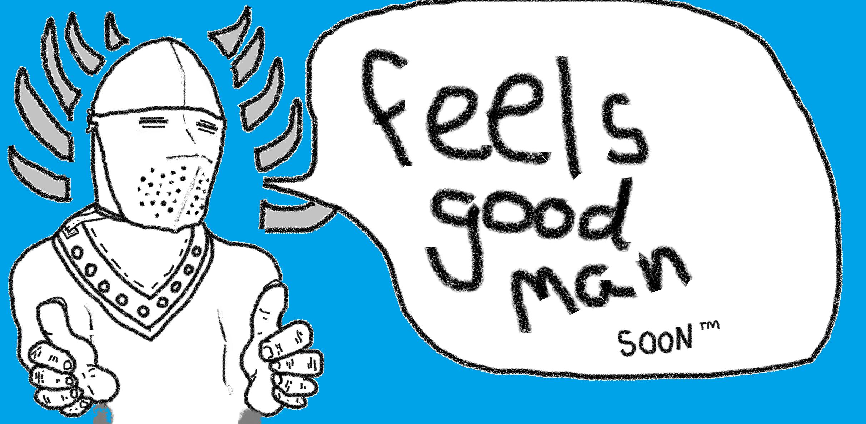 marox feels good.png