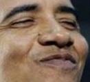 obama_big_grin.jpg
