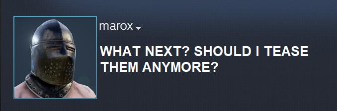 marox tease.png