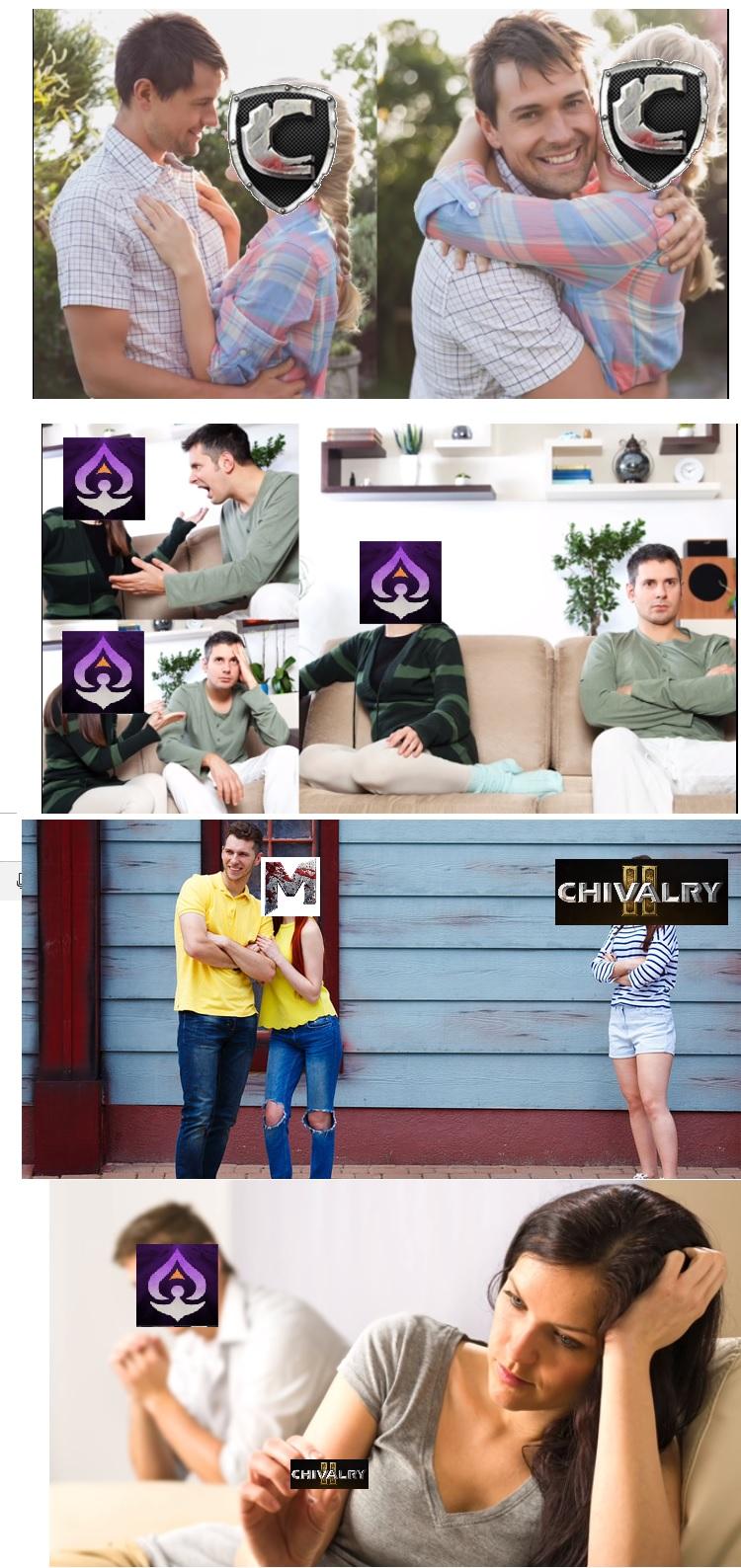 Chiv 2 a.jpg