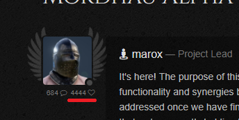 4444.png