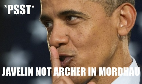 obama-silence1.jpg