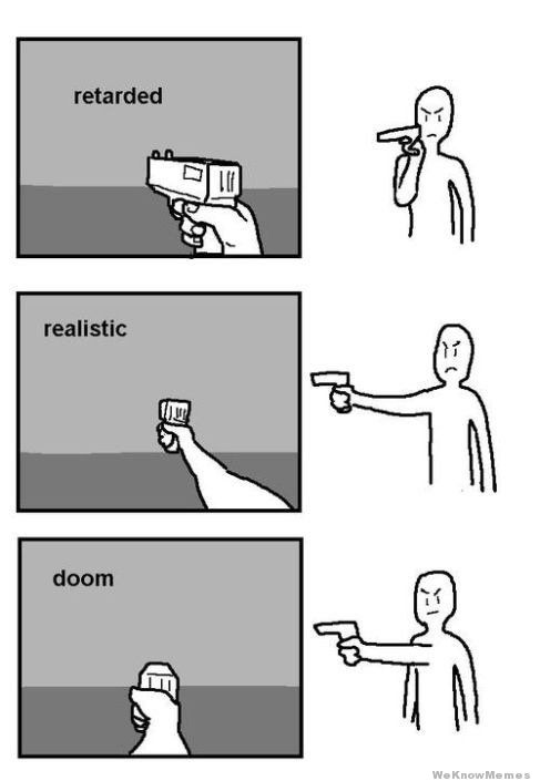 retarded-realistic-doom.jpg