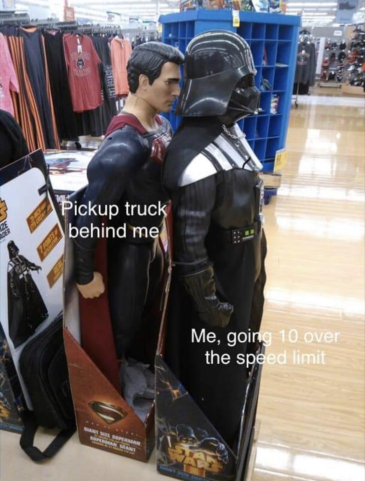 pickup trucks be like.png