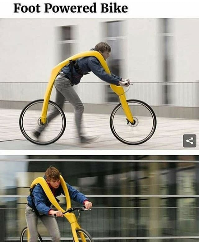 foot powered bike.jpg
