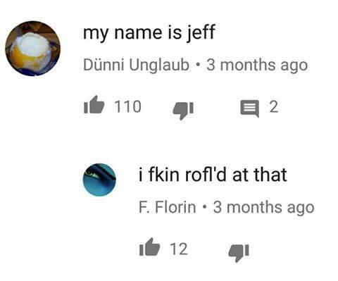rofl'd.jpg