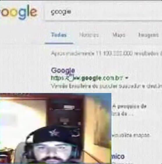 google google.jpg
