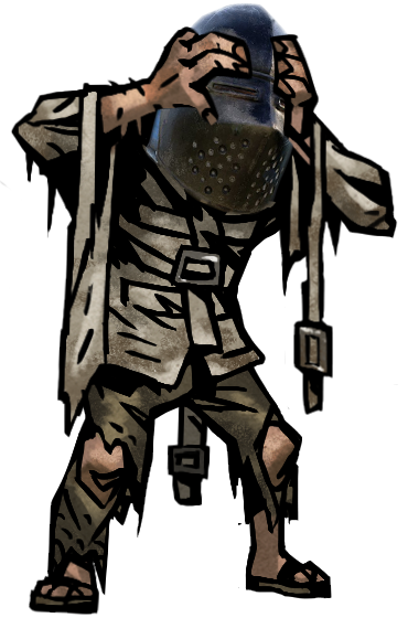 marox darkest dungeon.png