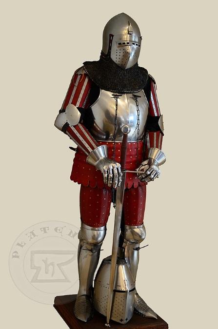 armour_set_1380_1.jpg