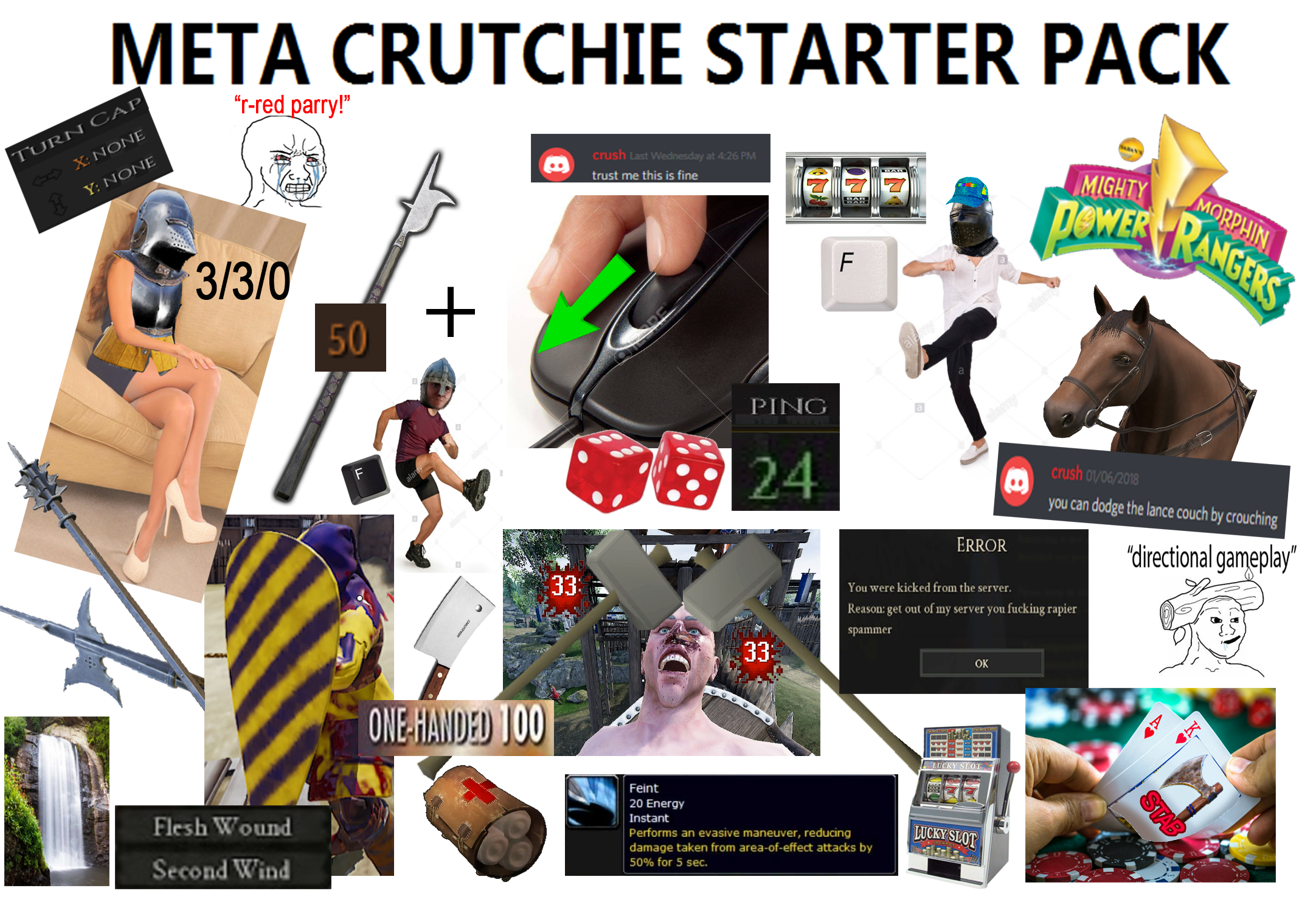 mordhaucrutchiestarter.png