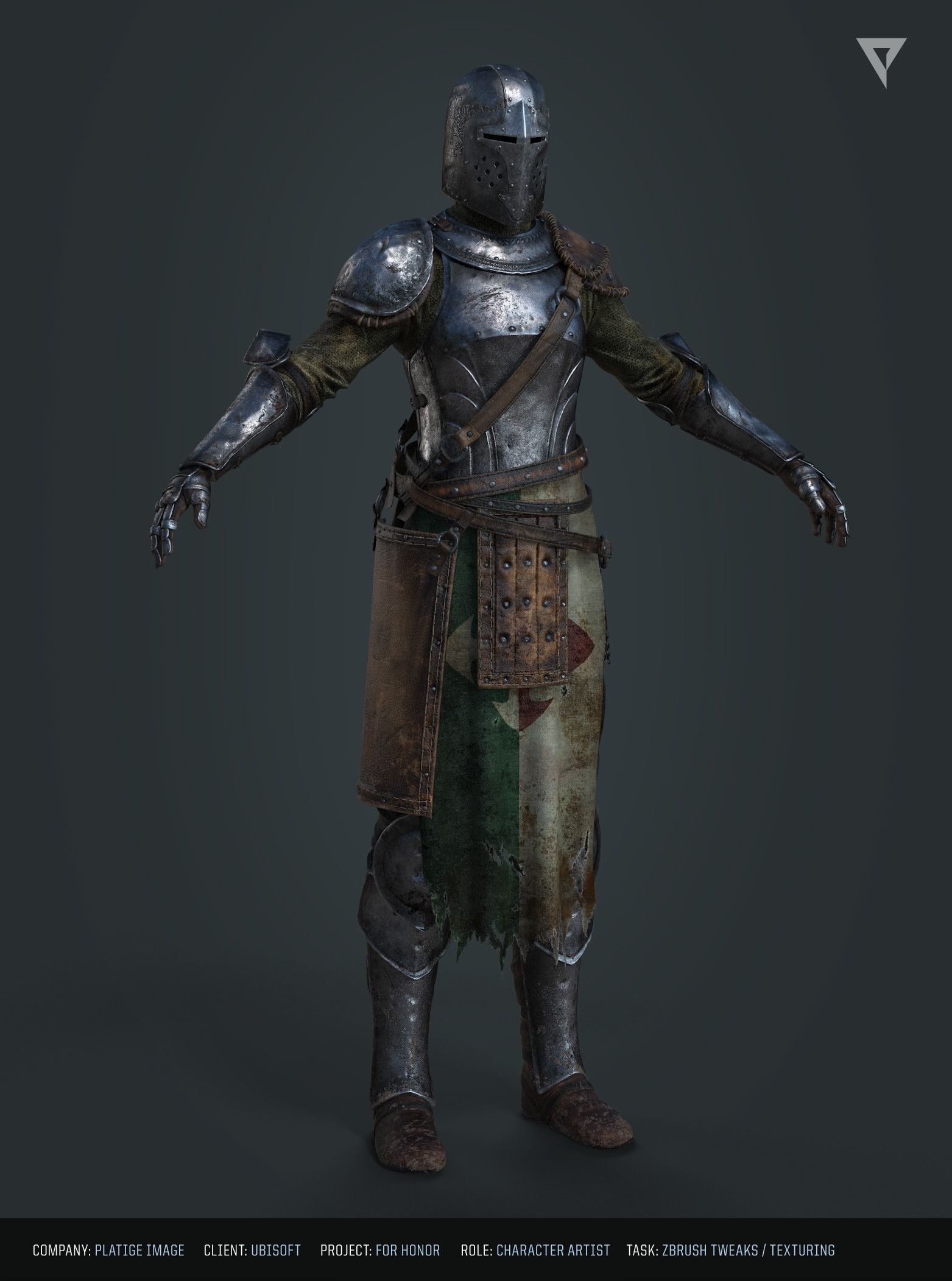 For Honor knight 3.jpg