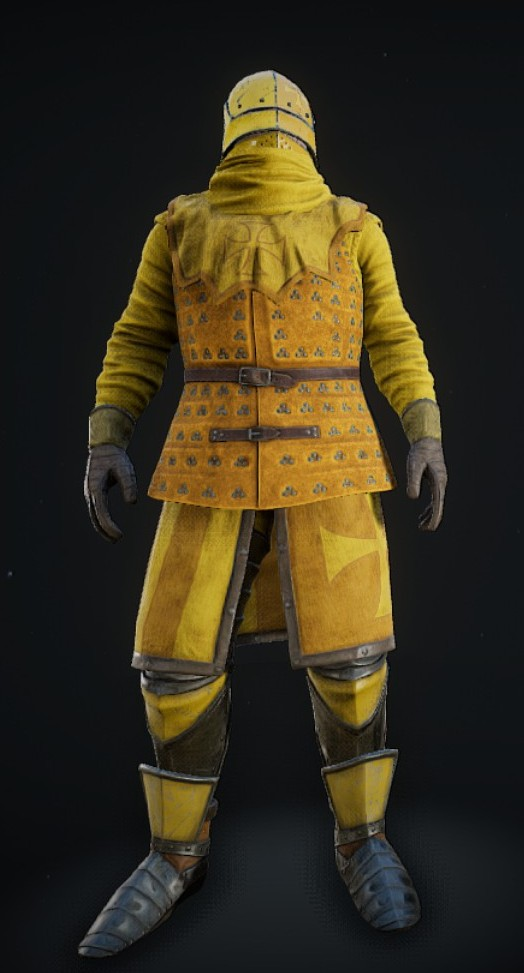 yellowfaggot.jpg