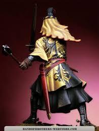 Knight 2.jpg