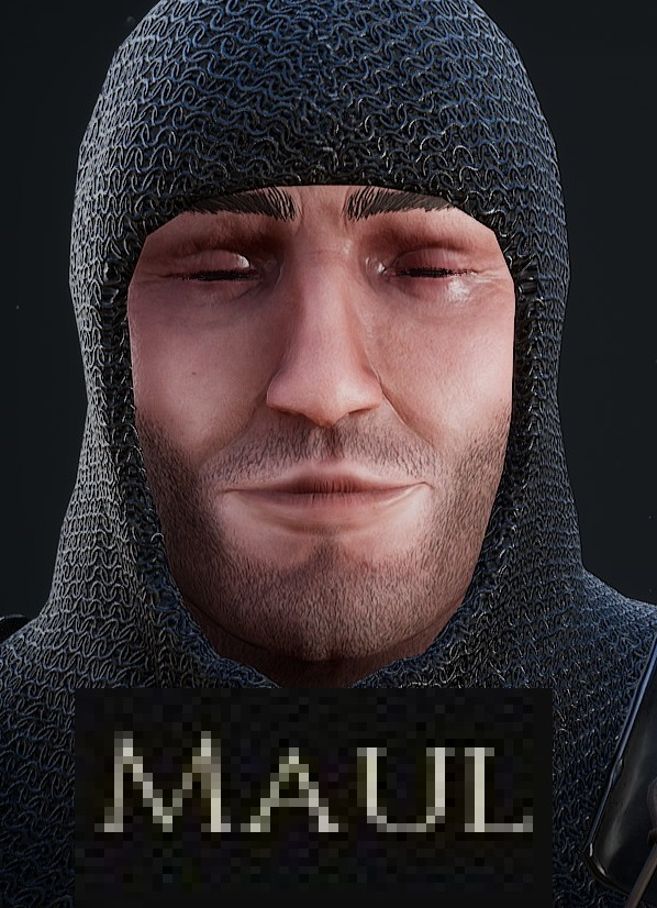 me face when maulz.jpg