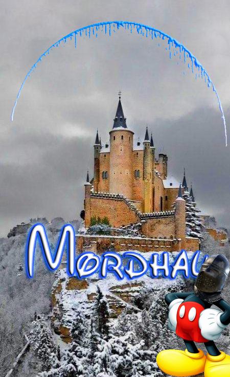 CastleMarox2.png