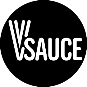 Vsoysauce.png