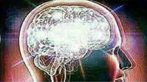 expanding brain.jpg