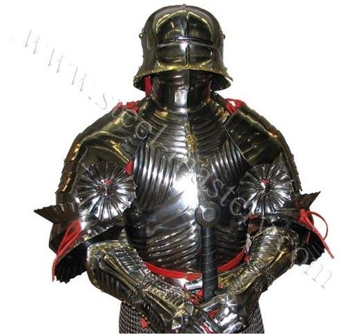 steel-gothic-full-plate-armor-1.jpg