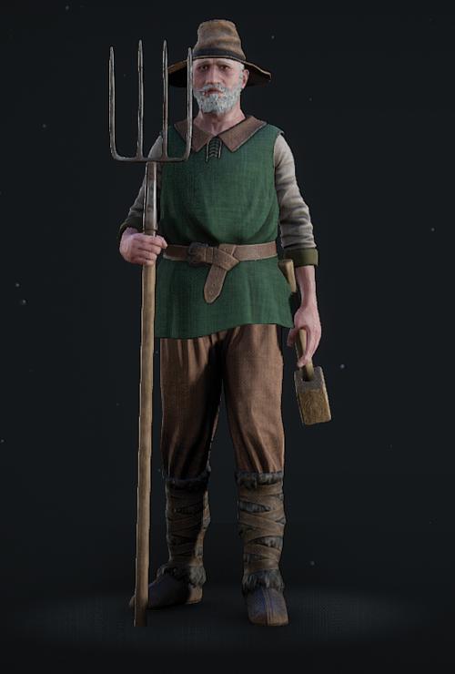 Peasant.png
