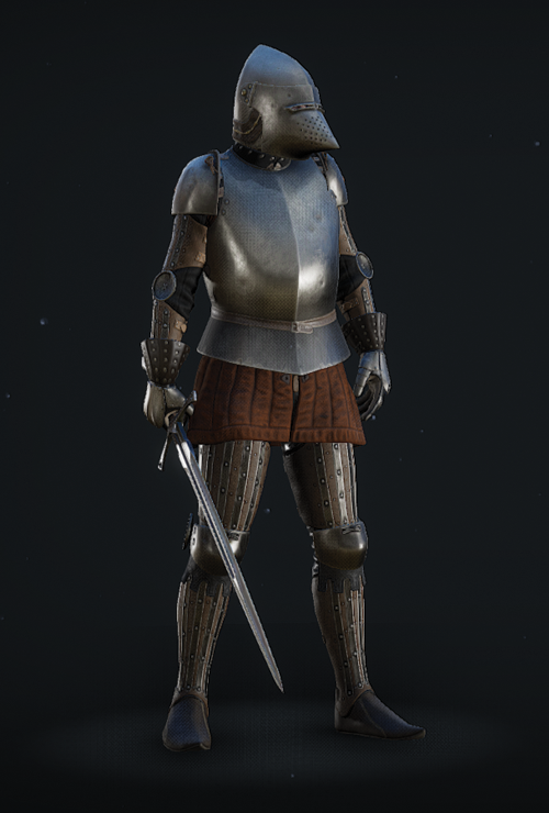 Knight2.png