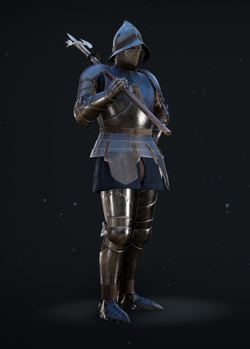Town Guard.jpg