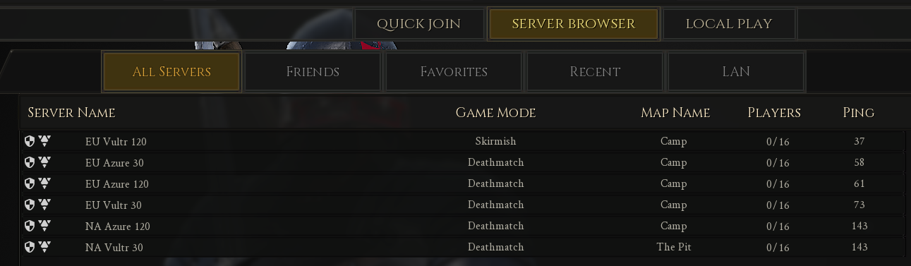 servers.png