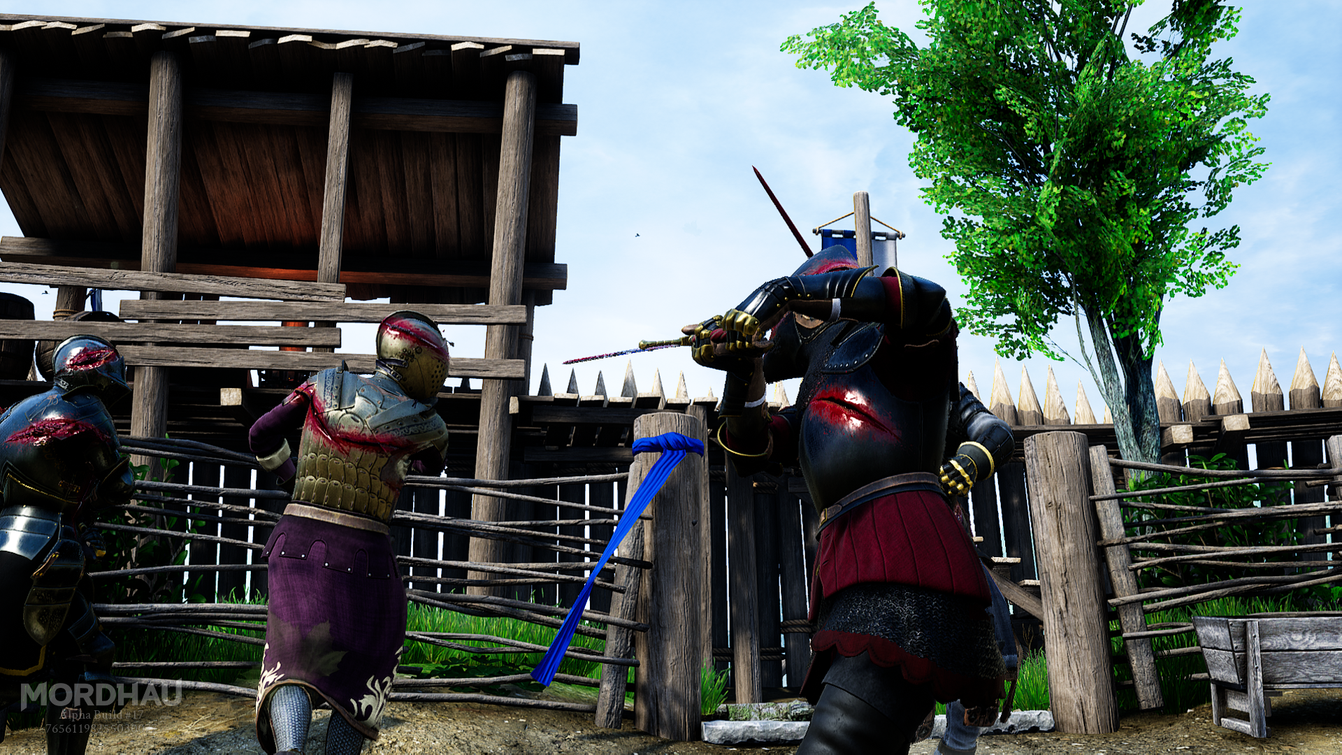 Mordhau-Win64-Shipping_2018-09-14_21-08-32.png