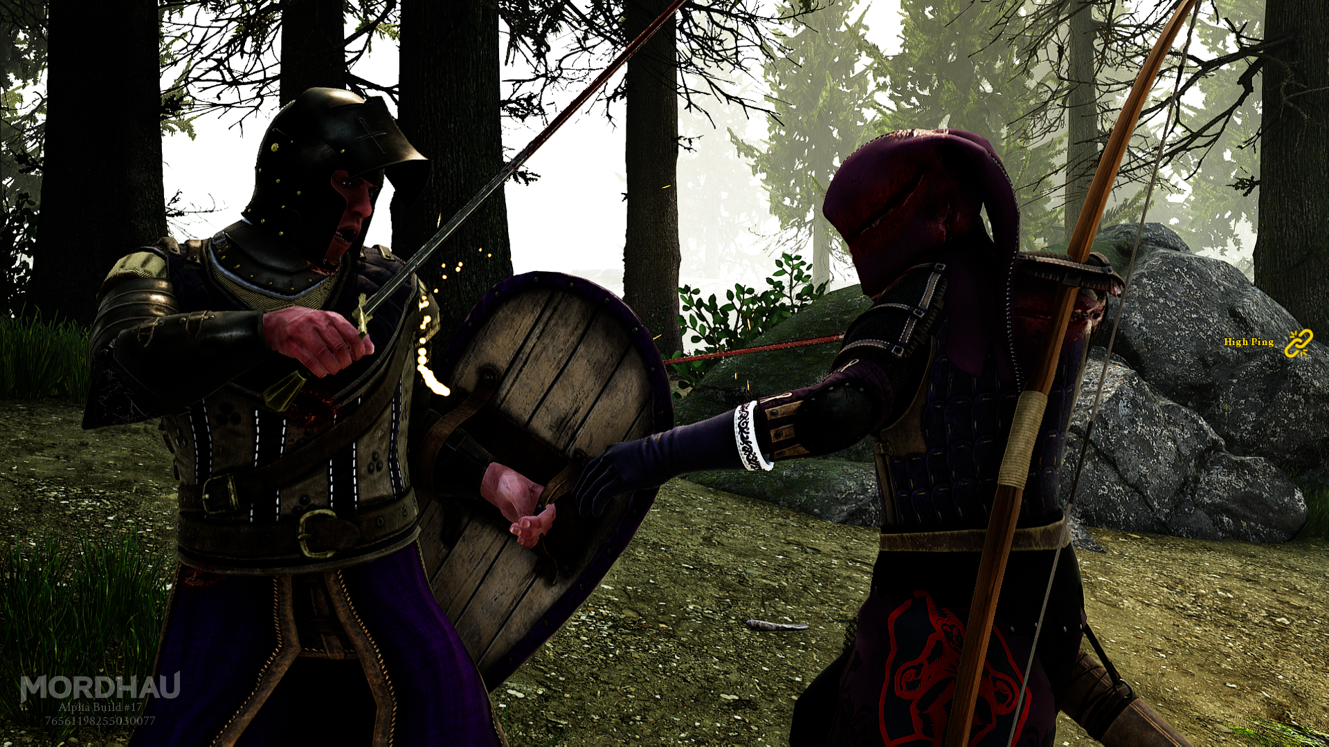 Mordhau-Win64-Shipping_2018-09-14_21-27-32.png