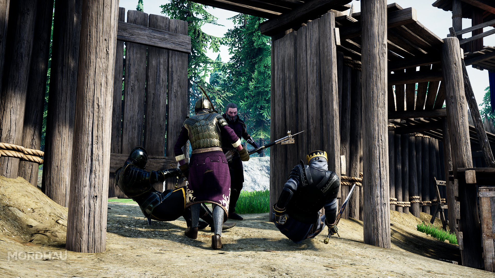 Mordhau-Win64-Shipping_2018-09-14_21-00-51.png