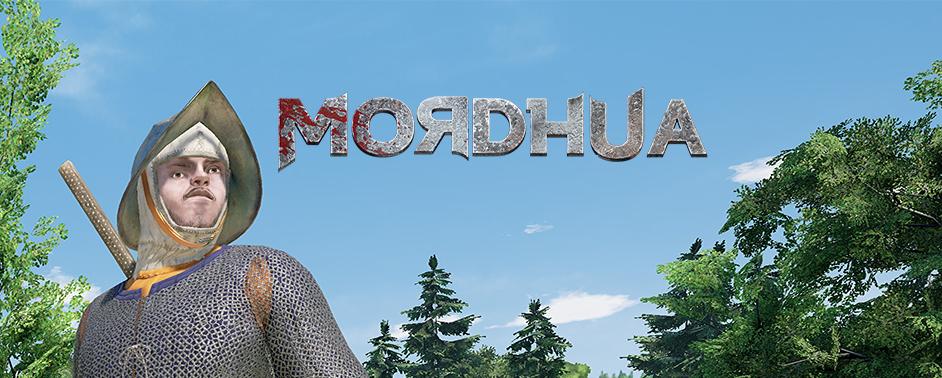 Mordhua.png
