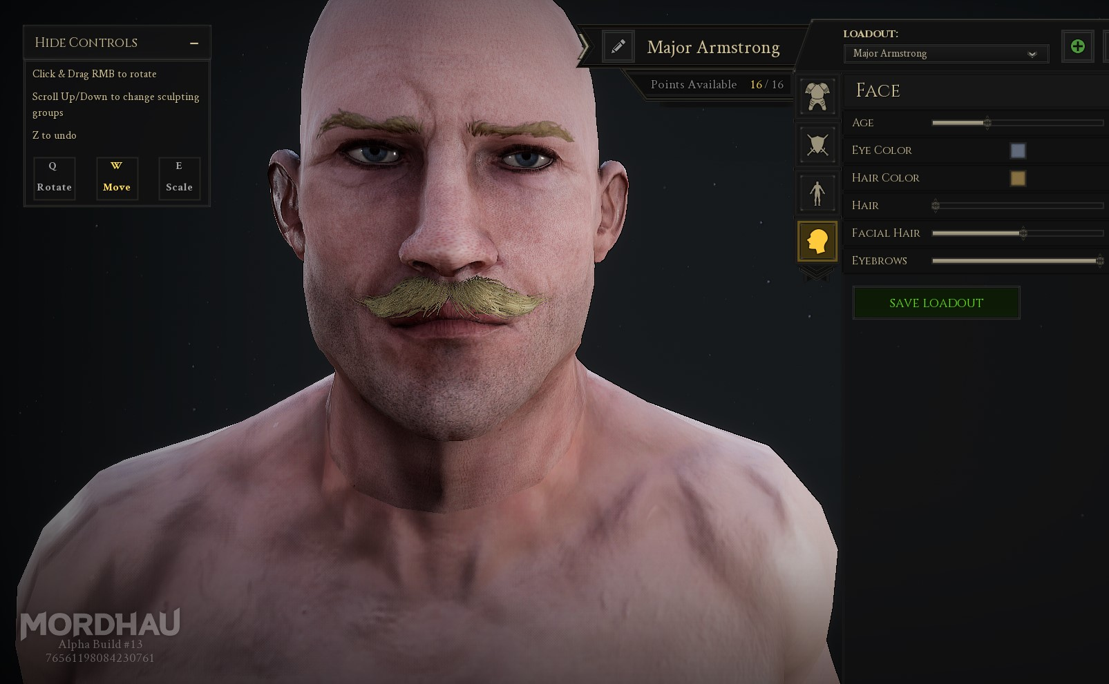 major as face.jpg