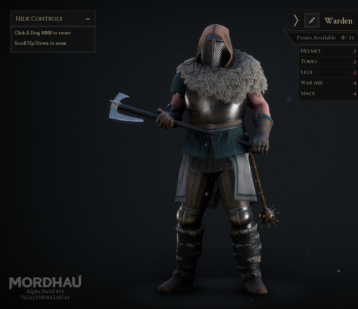 Warden2.jpg