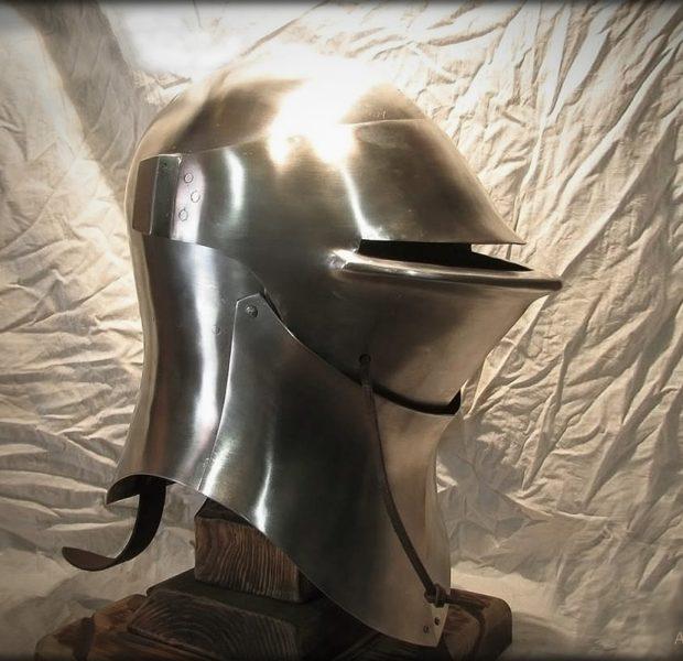 Helm 3.jpg