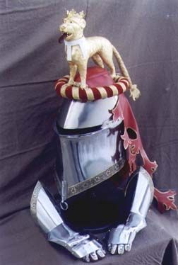 Helmet with crest 3.jpg