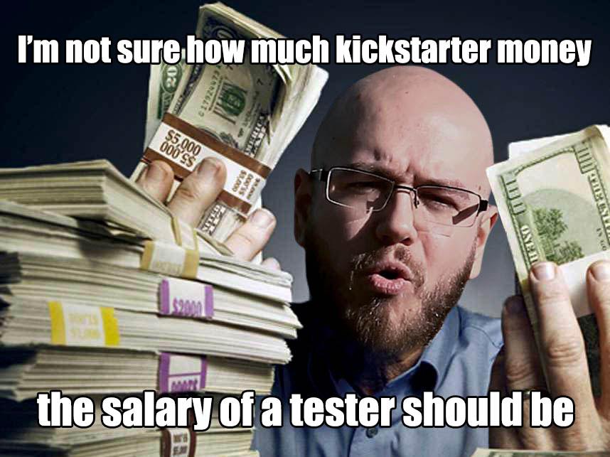 tester salary.jpg