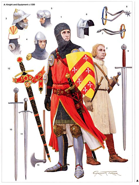 47c70b84521519938d119485f4c0b5bb--english-knights-medieval-costume.jpg