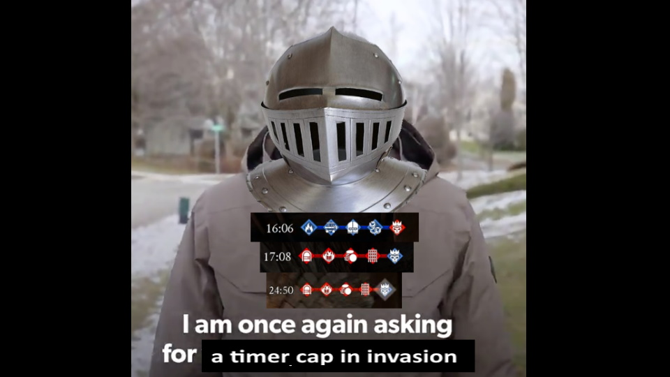 Update17_03_TimerCapMeme.png