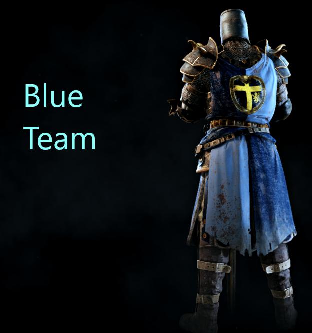 bt warden.png