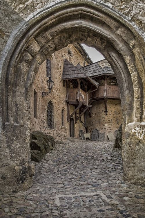 Castle Village.jpg