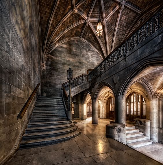 Castle Interior.jpg