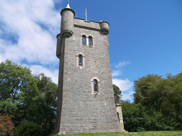 Castle Tower 2.jpg