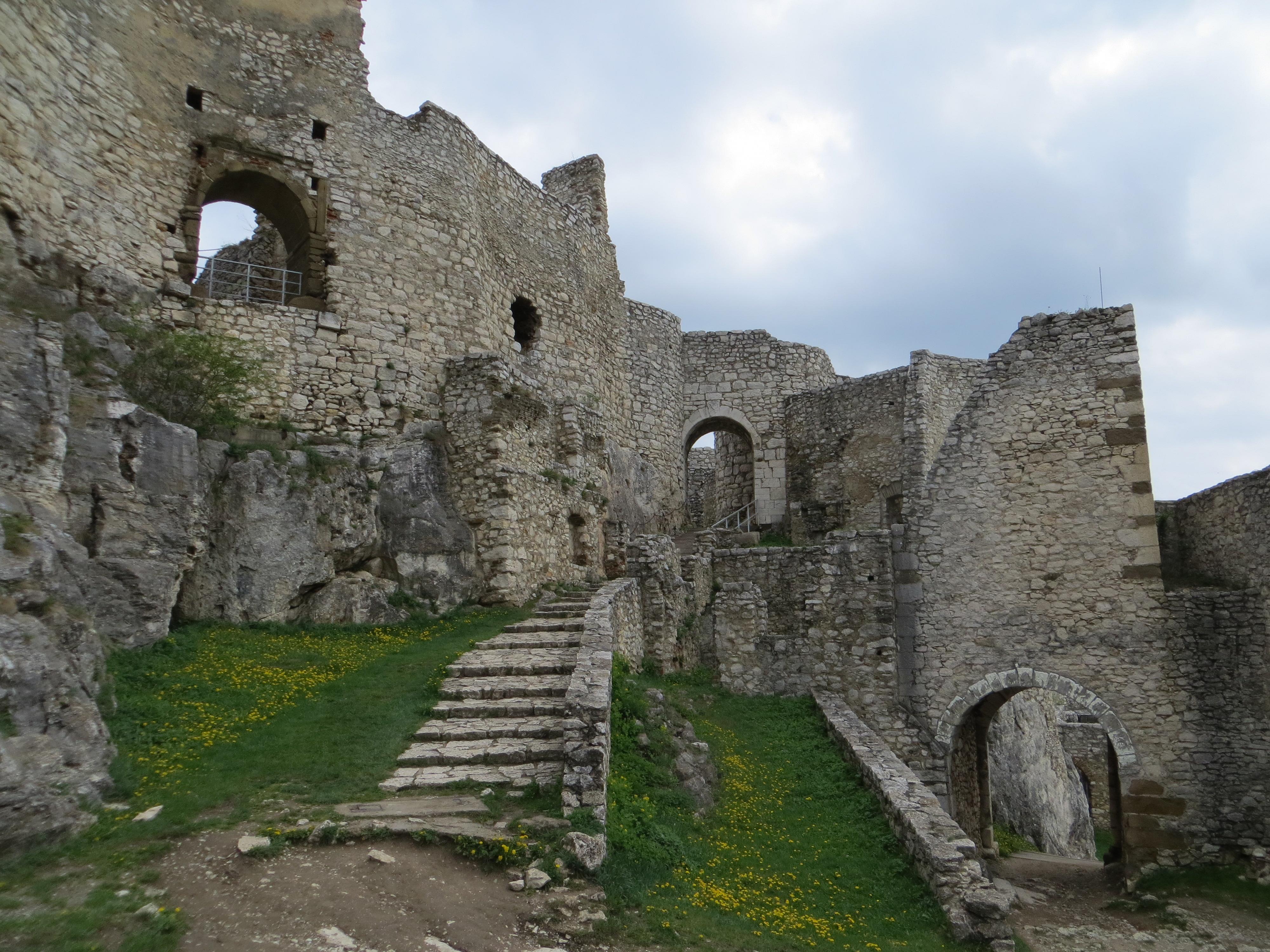 Castle Ruin.jpg