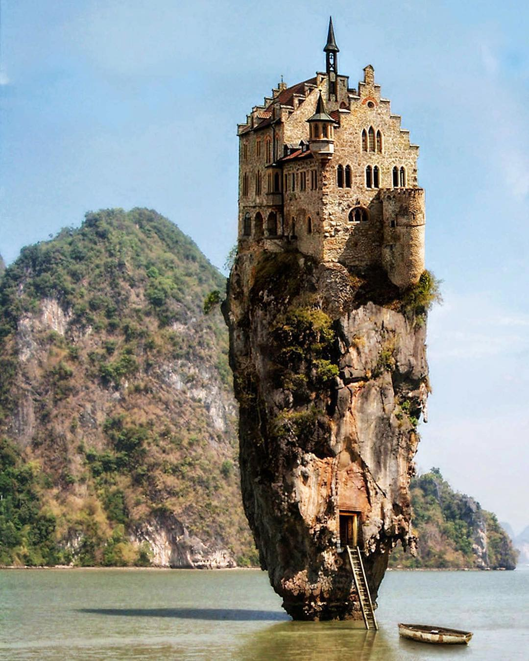 Castle on a cliff.jpg