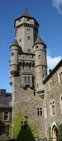 Castle Tower.jpg