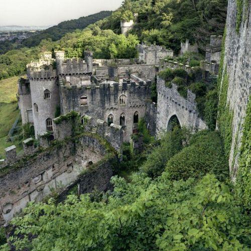 Castle Ruin Overgrown.jpg