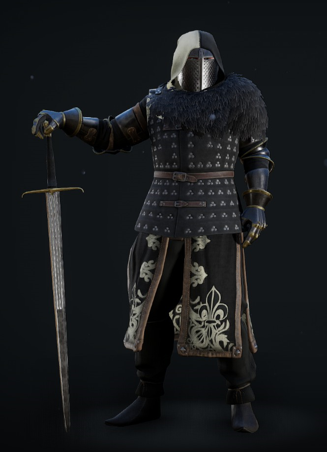 Starknight.png