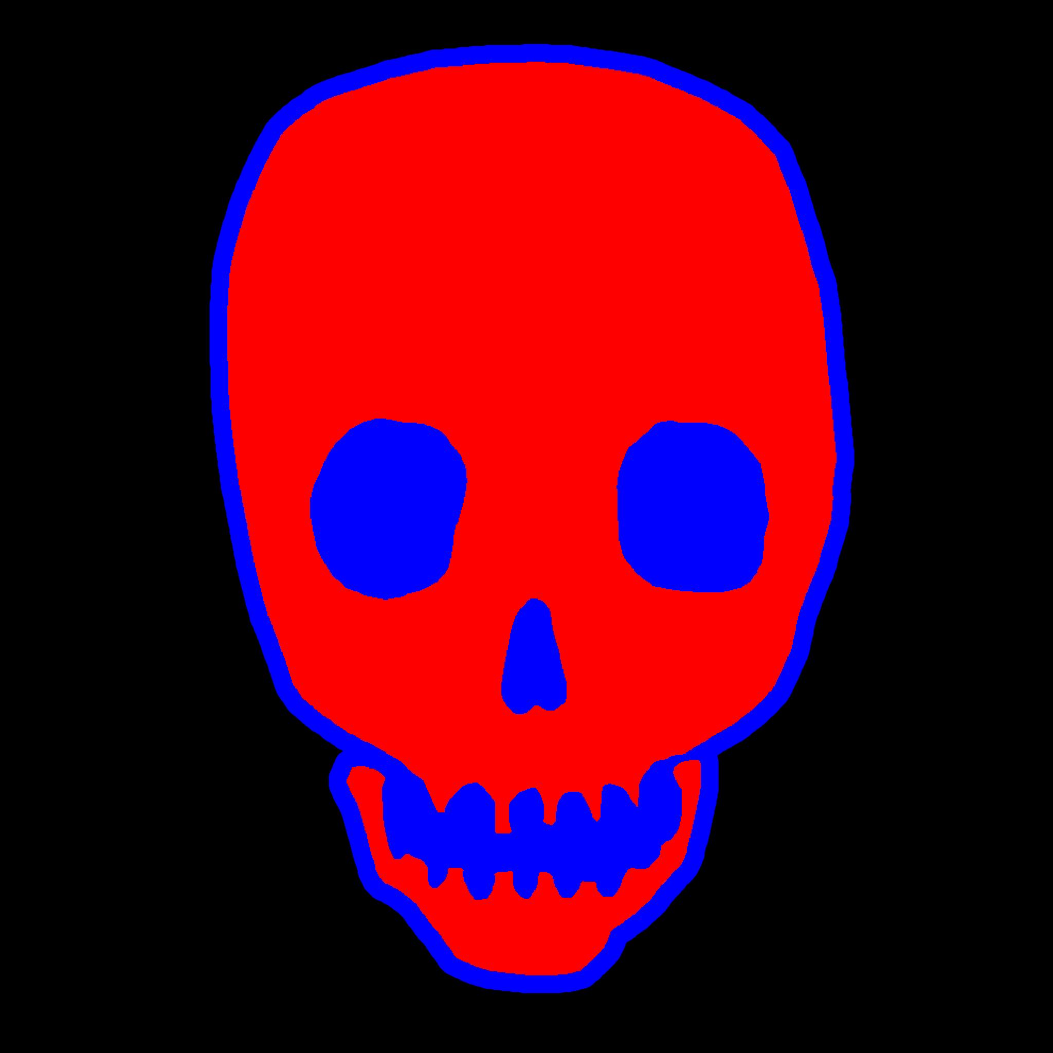 T_skullhavoc.png