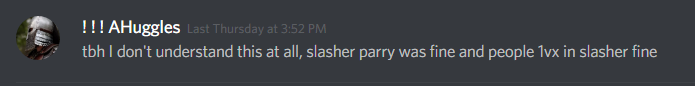 slasher.PNG