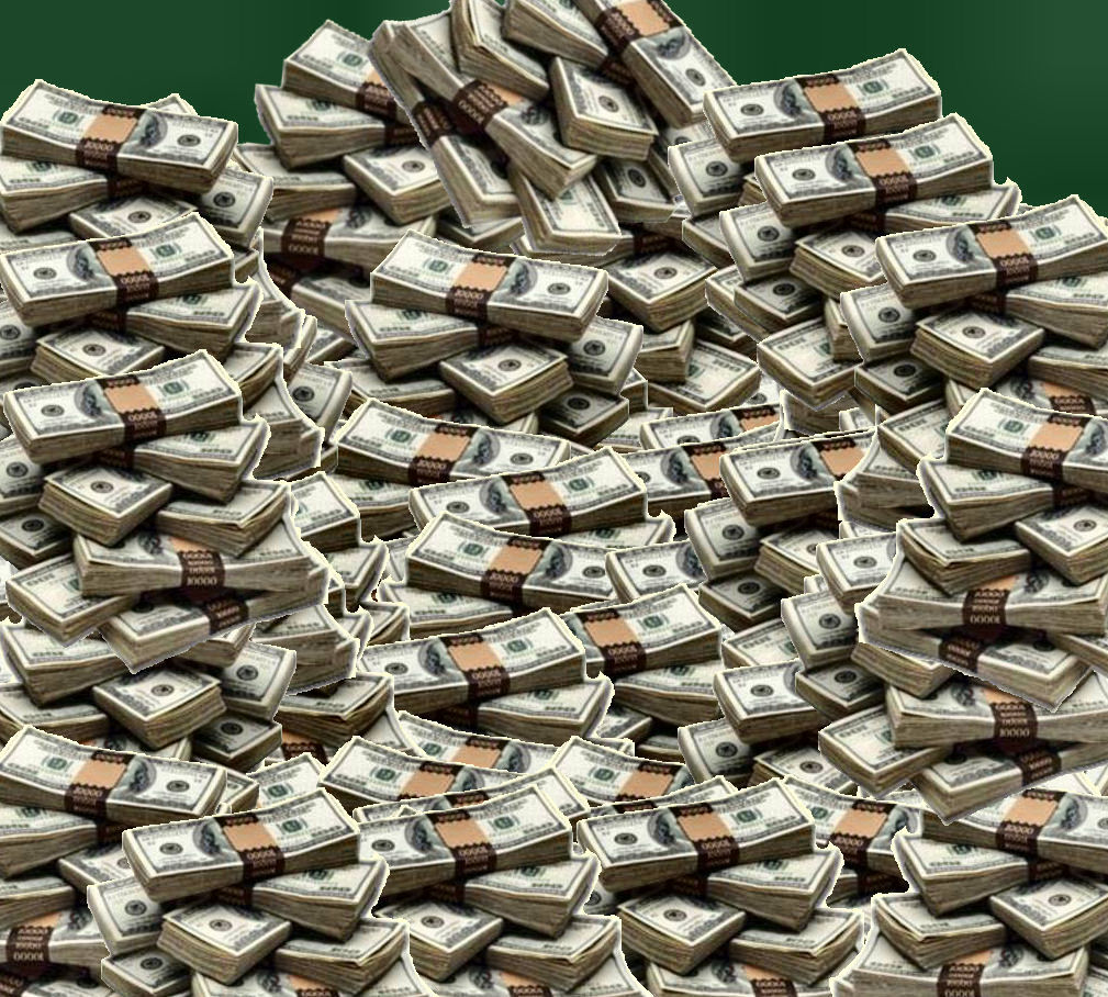 !0_MORGUE_0000_MoneyStack_01.jpg